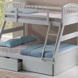 1majestic-three-sleeper-bunk-bed-white