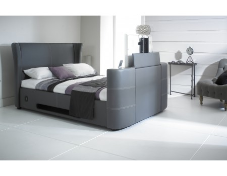 Beds, Bedsteads & Mattresses | Single Bed Frames | Dunelm
