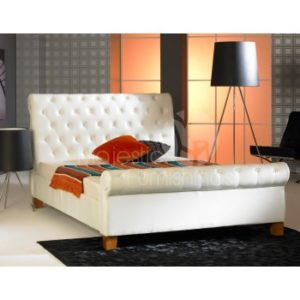 leather-button-bed1