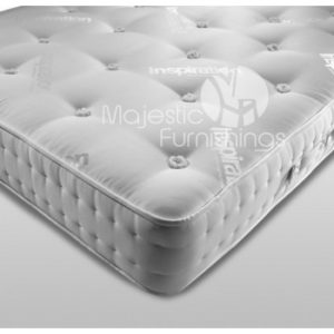 luxury-pocket-sprung-mattress-shallow