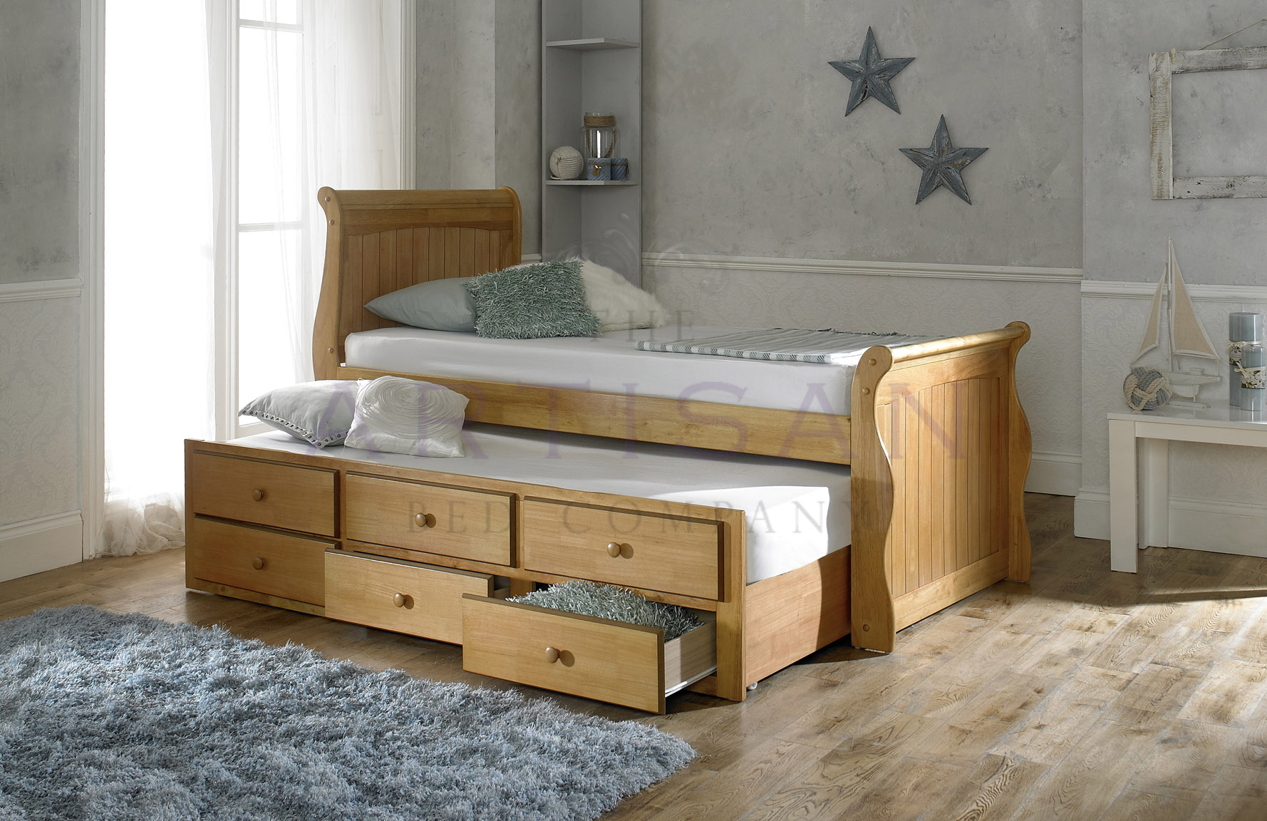 best beds trundle watch youtube bed