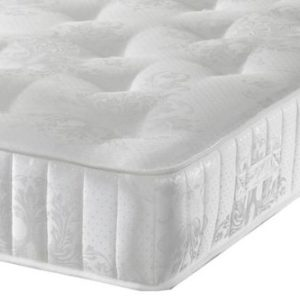 1500 Pocket Sprung Mattress